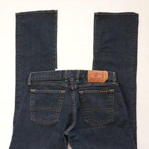 Lucky Brand Women's 6/28 Bootcut Jeans